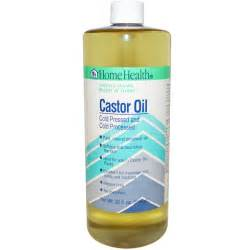Photos of About Castor Oil