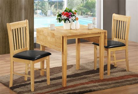 Macys Dining Room Chairs by Wooden Folding Dining Room Tables For Narrow Spaces With