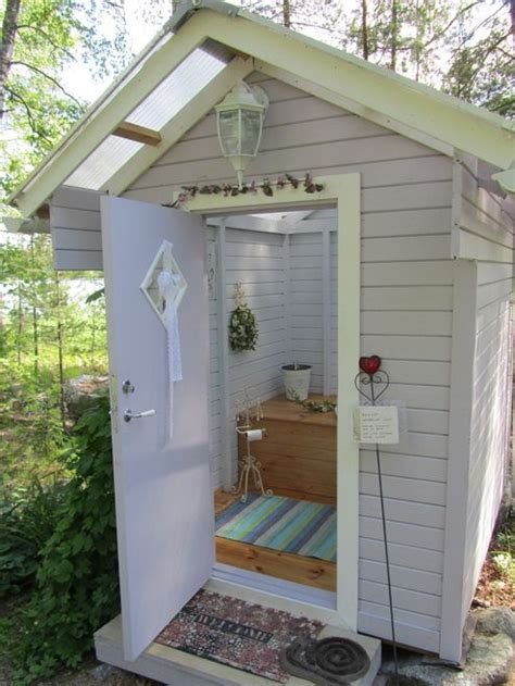 outdoor toilet plans best 25 outhouse ideas ideas on pinterest outhouse decor modern compost bins and cabin ideas