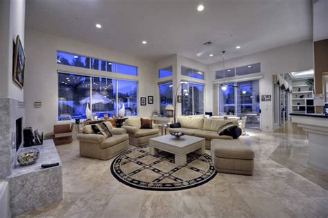 Formal Living Room Furniture Images by Contemporary Luxury Home Contemporary Family Room
