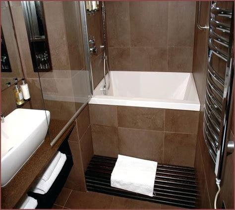 tub shower ideas for small bathrooms small bathtub sizes india home design ideas bathtubs