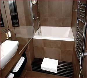 short bathtubs size 28 images bathroom beautiful small With rodney carrington bathroom scene