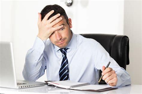 lutter contre le sommeil au bureau le sommeil un des piliers pour lutter contre le stress au