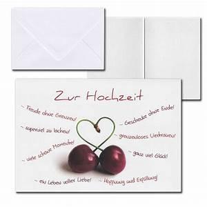 Karte Zur Hochzeit : cartolini aufklappkarte karte spr che zitate briefumschlag ~ A.2002-acura-tl-radio.info Haus und Dekorationen