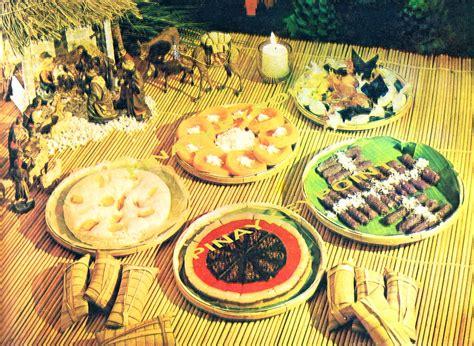 style cuisine pasko at year sa pinas 2008 key point