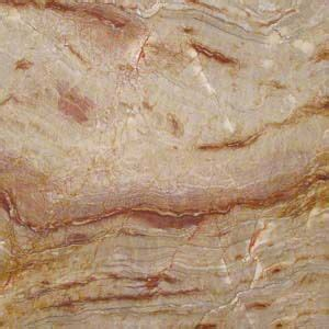 quartzite countertops 704 granite marble