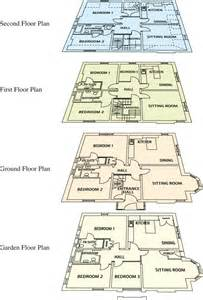 blueprints of homes wyvern homes balmoral floor plans