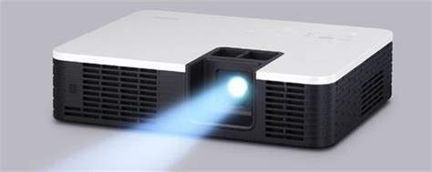 casio l free projector casio announces new mercury free projector xj h2650 with