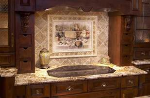 backsplashes for the kitchen choosing the right kitchen backsplash tiles