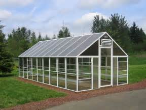 green house plans designs small green house glass design stroovi