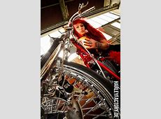 Photos, Ideas and Hot Rod Lifestyle ~ Roadkill Customs