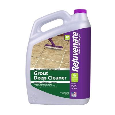 Tilelab Grout And Tile Concentrated Cleaner by Custom Building Products Tilelab 32 Oz Grout And Tile