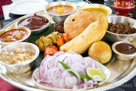 cuisine festive jodhpuri food festival at novotel kolkata pikturenama