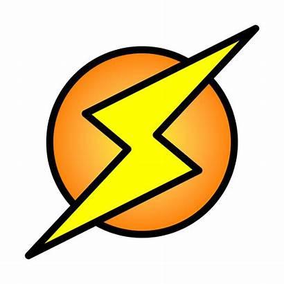 Draw Basics Cooling Bolt Lightning 5kw Utilization