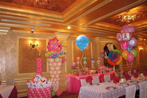 E Hanted Balloon  Ee  Party Ee   And Event De Rs Dyland