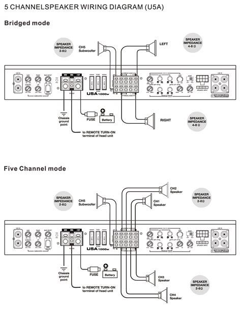 amplifiers hybrid audio technologies