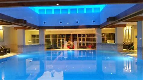 leeds hotel with tub 20151212 214653 large jpg picture of thorpe park hotel
