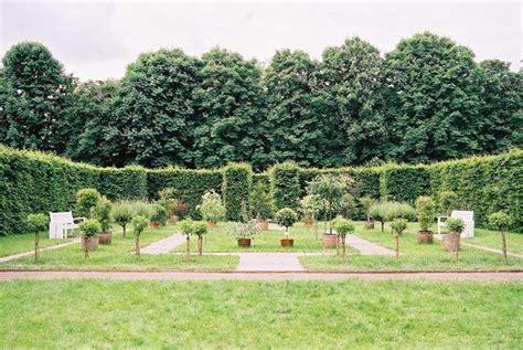 Englischer Garten Drehgenehmigung by Mdm Location Guide