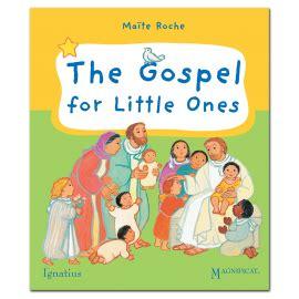 gospel     images toddler books