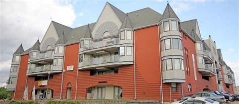 cottage grove apartments cottage grove apartments urbana il apartment finder