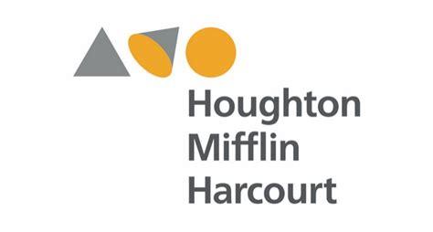 Houghton Mifflin Harcourt Co Has Upside Potential Citi