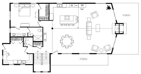 Mudroom Floor Plans by Mudroom Floor Plan In 2019 Log Home Floor Plans House