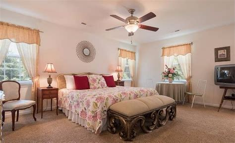 212 bed and breakfast charlottesville va tenth bed and breakfast updated 2017 b b reviews