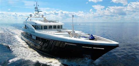 motor yacht beluga timmerman yacht harbour