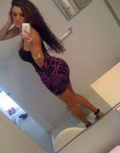 Hot Girls In Tight Dresses Best Thing Ever Pictures Funny Pictures Quotes Pics