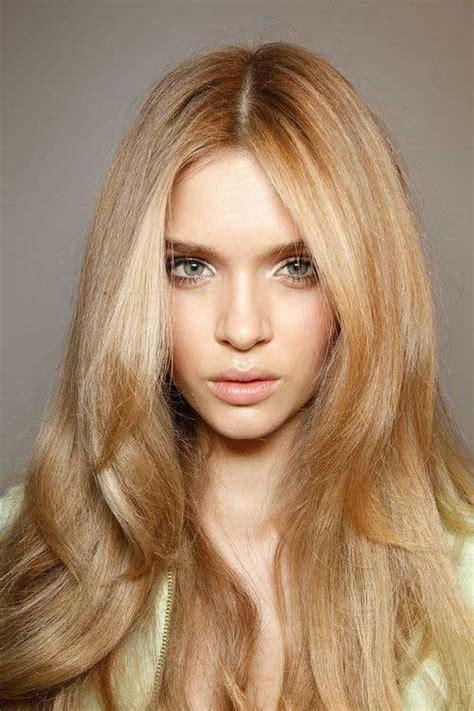 20  Hair Styles for Long Thin Hair   Hairstyles & Haircuts