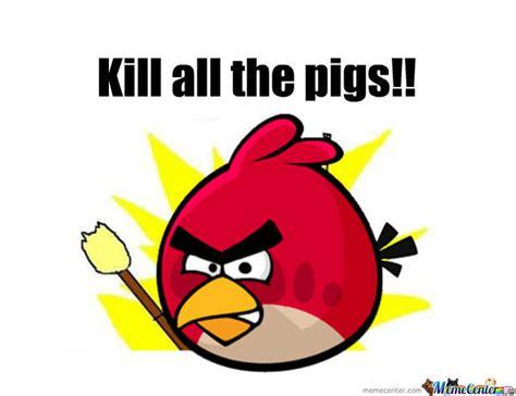 Angry Bird Meme - angry birds meme center image memes at relatably com