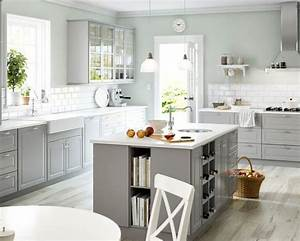 best 20 light grey kitchens ideas on pinterest With kitchen colors with white cabinets with made in china sticker