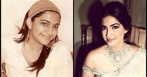 Sonam Kapoor Weight Loss Story Workouts Diet Plan
