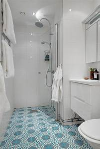 Fliesen Für Badezimmer : badezimmer fliesen orientalisch ~ Michelbontemps.com Haus und Dekorationen