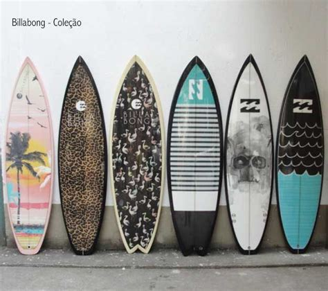 surfboard cole 231 227 o billabong impress 227 o prancha de surfe cor da prancha awsom pics