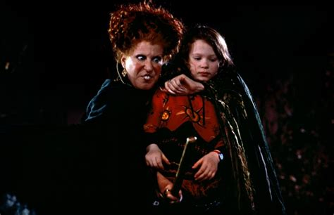 Wallpaper Hocus Pocus by Hocus Pocus Hocus Pocus Photo 40661048 Fanpop