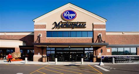 Kroger supermarket raises gun sales age to 21