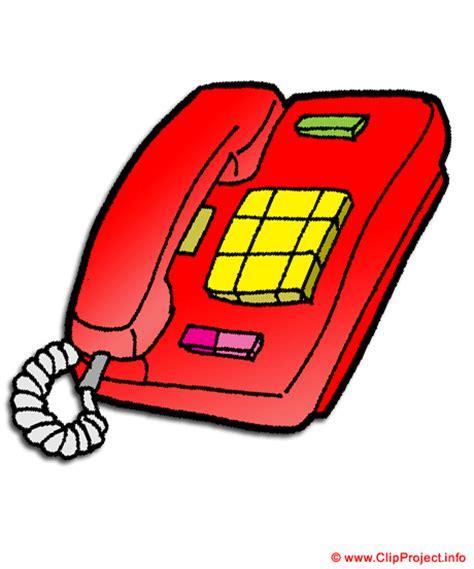 telephone bureau clipart image gratuite jaxstorm realverse us