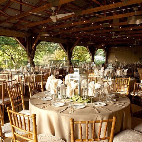 buy  wedding decorations wedding  bridal inspiration