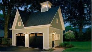 house plans with detached garage apartments interior design ideas architecture modern design pictures claffisica