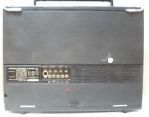 Panasonic Rf