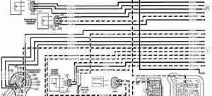 Transmission Wiring Diagram  Looking For A Transmission