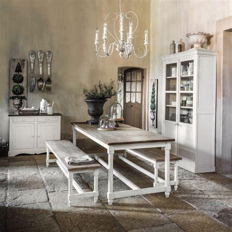 chambre bebe garcon vintage meubles et décoration de style romantique et cosy