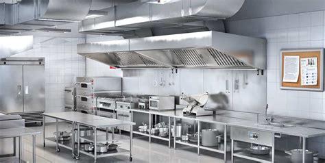 flooring   restaurant kitchen