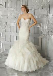 wedding dressing morilee bridal collection wedding dresses bridal gowns morilee