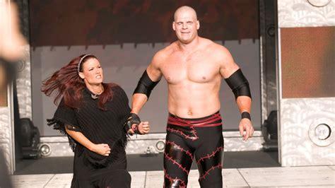kanes  flames pics wrestling forum wwe aew