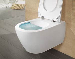 Weihnachtsteller Villeroy Und Boch : subway 2 0 variety and individuality in your bath villeroy boch ~ Orissabook.com Haus und Dekorationen