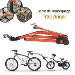 Barre De Remorquage Leclerc : barre traction velo trail gator ~ Dailycaller-alerts.com Idées de Décoration