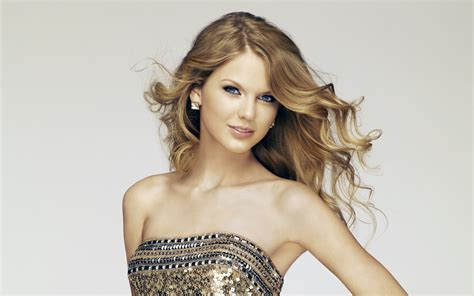 Taylor Swift 26 Wallpapers | HD Wallpapers | ID #17025