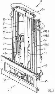 Patent Us7255202